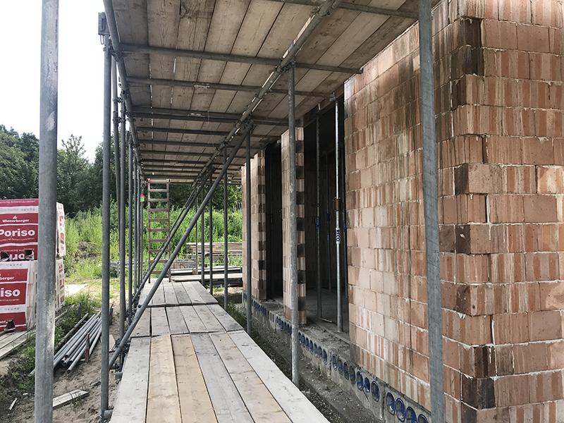 'Villa Lansingerland