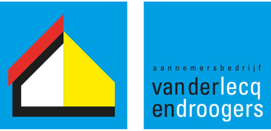 Van der Lecq en Droogers